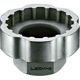 Extractor Lezyne EXBBT-SOC